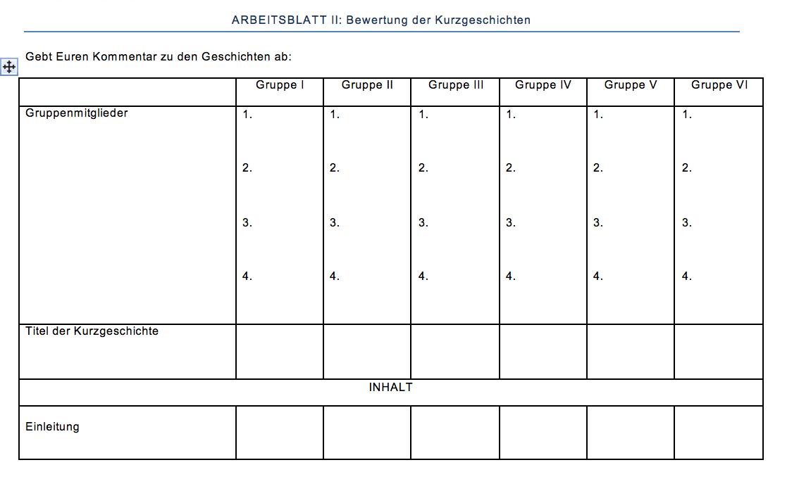Erfreut Arbeitsblatt Schreibfähigkeiten Zu Verbessern Galerie ...