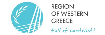 One-day conference on EU programmes in W. Greece, Pirgos, April 2016